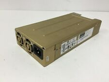 Synrad DC-1 Power Supply, Input: 100-250VAC 4.5A / 120-300VDC 3.4A, Out: 30VDC