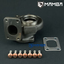 MAMBA Turbo Turbine Housing SAAB 9000 9-3 / 9-5 TD04HL 6cm 15G 15T 19T