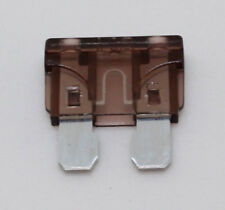 7.5A Standard Blade Fuse Type Sold in Pack of 5 Brand New Automotive Fuse