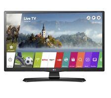 "LG 28MT49S 28"" SMART LED TV HD READY FREEVIEW PLAY FREESAT HD WiFi HDMI USB"
