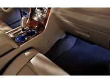 Genuine Ford Interior Light Kit CL8Z-13E700-AA