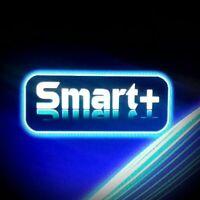 Abonnement smart+ pour récepteur moresat( echosonic,digisclass,vision, euroview,