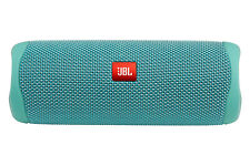 JBL Flip 3 Bluetooth Wireless Water Resistant Portable Speaker - Teal