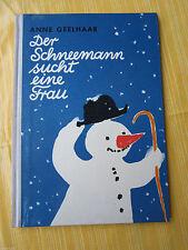 DDR Literatur und Klassiker Sammlerobjekte