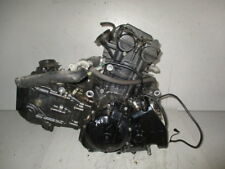 Motore Blocco Completo Garantito Motori Suzuki SV 650 S 1999 2002 Engine Motor