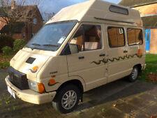 Petrol 3 2 Campervans, Caravans & Motorhomes