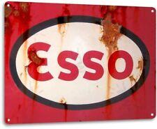 Gas Station Sign for sale | eBay