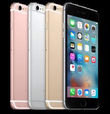 iPhone 6S Plus 16gb/32gb/64gb/128gb Unlocked Smartphone