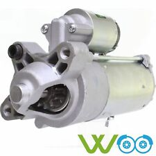 Anlasser 2,2 kw Ford C S Max Focus Galaxy Kuga Mondeo Volvo C 30 S 40 80 V50 2,0