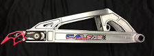 GSXR750 ALLOY CALFAB 'BRACED' AMA SWINGARMS RACE DYMAG SUPERBIKE 89 90 91 GSXR