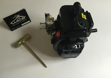 30.5cc engine fit for 1/5 HPI BAJA 5B 5sc LOSI 5t DBXL FG buggy Redcat CAR