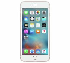 Apple iPhone 6s Plus - 32GB - Rose Gold (Unlocked) Brand New Not a Refurb!