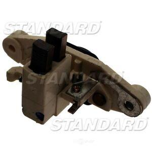New Alternator Regulator  Standard Motor Products  VR473