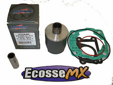 Ktm Sx85 2003-2012 Vertex Palier de Piston Kit joints 46.96 C 24212 Motocross