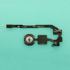 Genuine Home Menu Keypad Button Key Flex Cable Ribbon Replacement  For iPhone 5S
