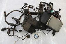 BMW K 1200 RS Faisceau câbles Câblage électrique #R5540