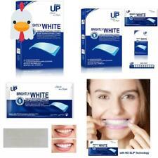 Shineup Bright White-Strips, 28 Bleaching-Stripes Zur Zahnaufhellung In 14 Tagen