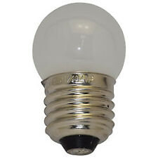 REPLACEMENT BULB FOR OLYMPUS CH-LSK MICROSCOPE, LSK, LSK II, X-DE 20W 120V
