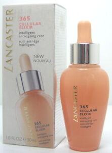 Lancaster 365 Cellular Elixir Serum 30 ml Anti Ageing