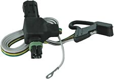 Trailer Wiring Connector Kit ~ Fits:  Chevy / GMC & Isuzu  ~ # 41115