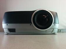 Digital Projection GP3 dVision 30 sx+ XL Vidi Projector