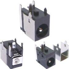compaq armada e500 e700 e 500 700 dc jack power port 1.65mm pin buchse stecker