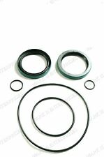 POWER STEERING PUMP REBUILD KIT 1960-1968 LINCOLN CRANK MOUNTED FREE SHIPPING