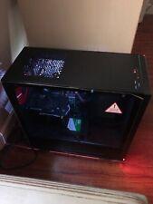 iBuypower Gaming Desktop Full Setup