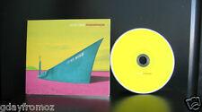 Powderfinger - On My Mind 4 Track CD Single