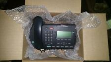 Refurb Nortel Networks Avaya M3903 Professional Telephone Handset Cords included