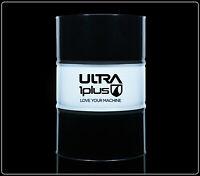 Ultra1Plus ISO 46 AW Hydraulic Oil | 55 Gallon Drum