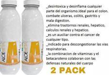 OMNILIFE Aloe Beta Pineapple Flavor Vitamin Supplement 960ml