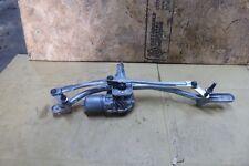 Front Windshield Wiper Arm Motor Assy BMW F13 F12 F06 OEM 7308775
