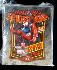 Scarlet Spider-man Statue New 2005 Bowen Designs MarvelComics Spiderman Amricons