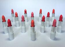 10 x Lipstick Joblot Collection 2000 Wholesale Make Up Cosmetics RRP £30 4