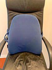Obus Ultra Forme Ergonomic Orthopedic Back Rest THE BACK-REST