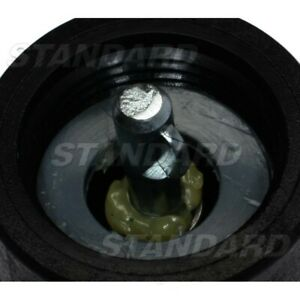 Auto Trans Output Shaft Speed Sensor Standard SC399