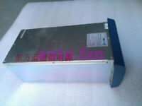 For Huawei Quidway S8500 Series 1200W Switch DC Power Module NEPS1200-D1