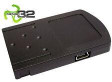 Tarjeta de memoria USB Memor 32 PS2 Memor 32 nuevo PSTWO Slim desarrollo de programación