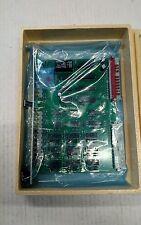 Denko TC-16A DKK '91.9 Board