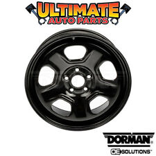 Boxed Front,Rear Dorman 610-519 Wheel Lug Stud-AutoGrade
