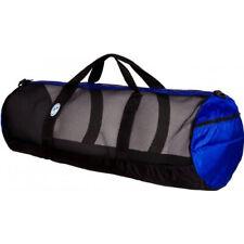 Stahlsac 36in Mesh Duffle Bag