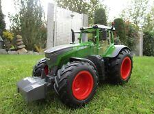RC Traktor Fendt 1050 Vario MAXI Schlepper 1:16 35cm Länge 405035