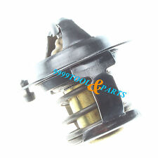 Thermostat for Ford New Holland Tractor TC35D TC35DA  82°C /180°F