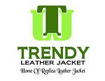 Trendyleatherjacket