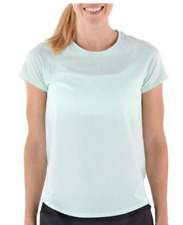NEW Oiselle Mile One Pullover Top Women/'s NWT
