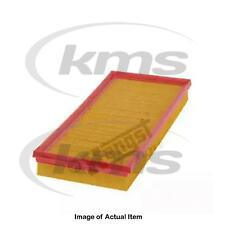 New Genuine HENGST Air Filter E690L Top German Quality