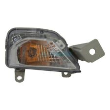 New Front RH Side Turn Signal Light Assembly Fits 19 Nissan Altima NI2531121