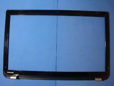 Genuine Toshiba Satellite P75-A7200 LCD Front Bezel A000238030