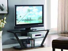 Большая тумба под телевизор